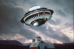 ufo-sightings-canada